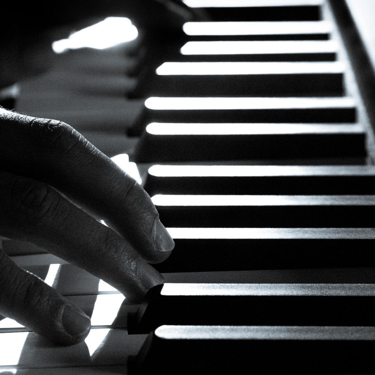 http://dublinschoolofmusic.ie/wp-content/uploads/2019/11/Piano1-1280x1280.png