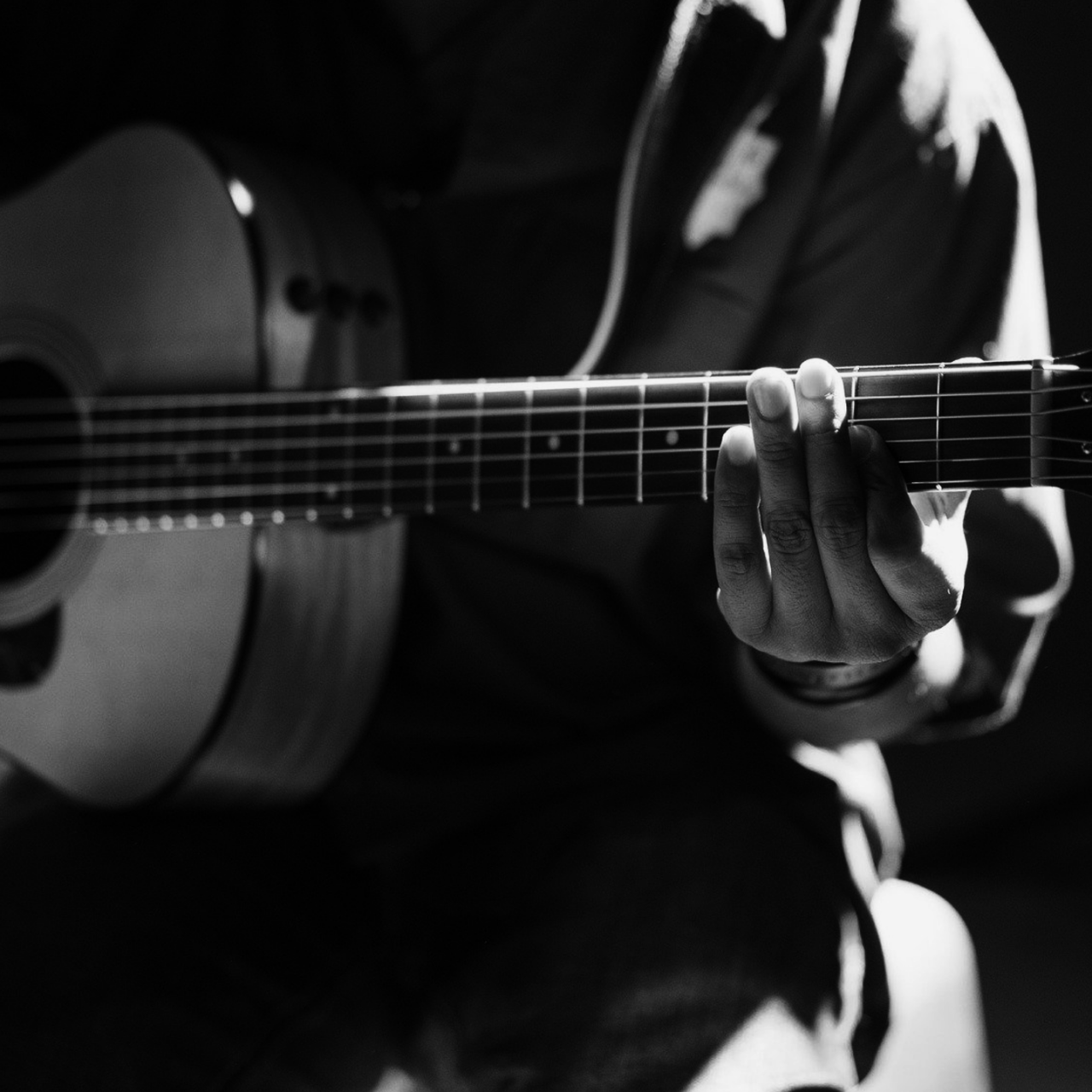 http://dublinschoolofmusic.ie/wp-content/uploads/2019/11/acustic-guitar-1280x1280.png