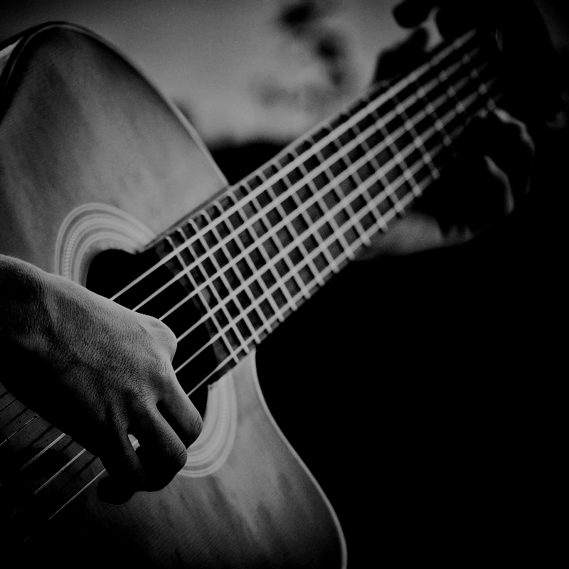 http://dublinschoolofmusic.ie/wp-content/uploads/2019/11/classical-guitar.png