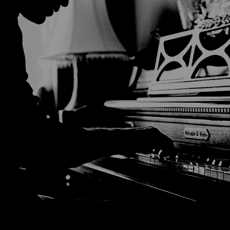 http://dublinschoolofmusic.ie/wp-content/uploads/2019/11/piano-l.png