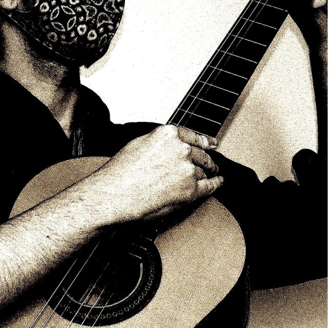 http://dublinschoolofmusic.ie/wp-content/uploads/2020/11/web1-640x640.png