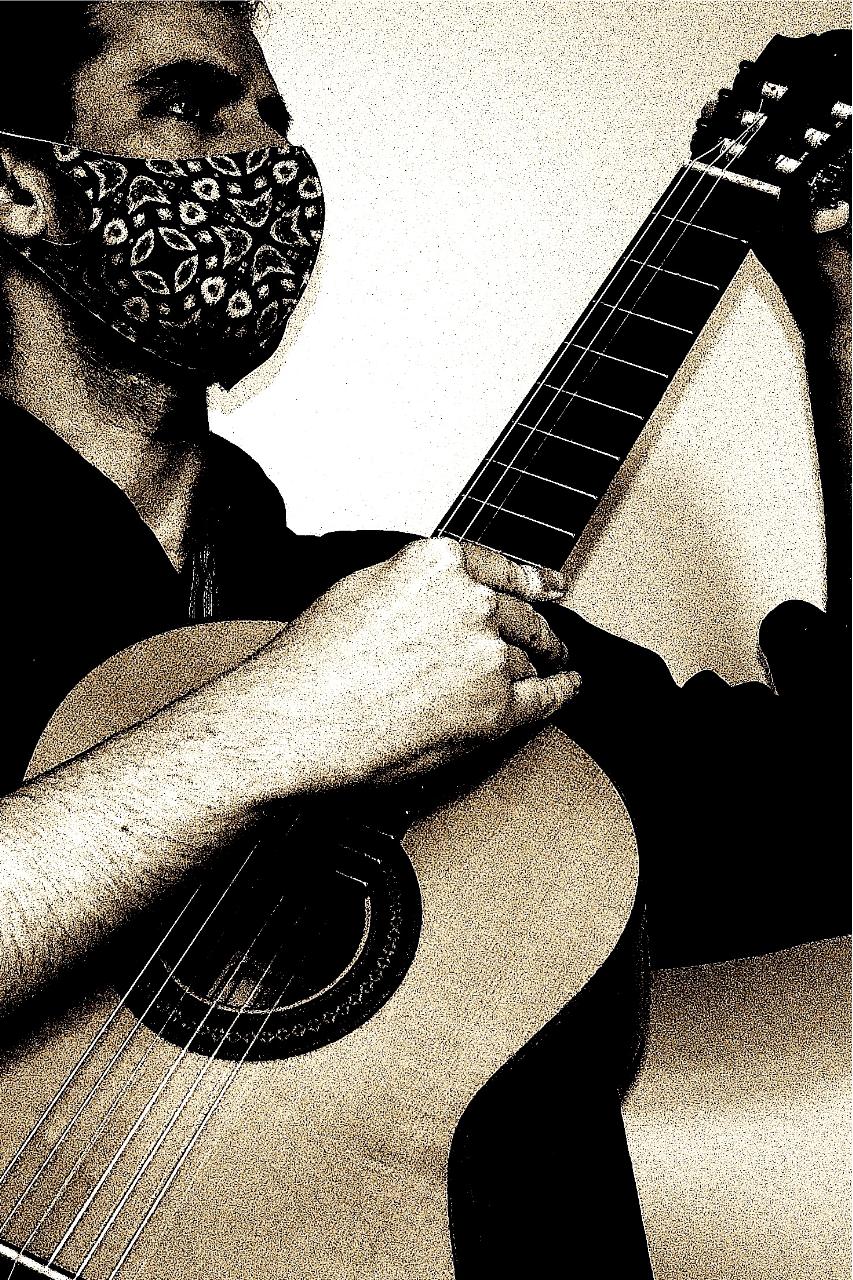 http://dublinschoolofmusic.ie/wp-content/uploads/2020/11/web1.png